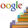 Thumbnail image for How Google Is Killing Higher Education