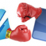 Thumbnail image for Facebook Deals aims 'squarely' at Foursquare