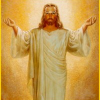 Thumbnail image for Would Jesus be on Facebook?