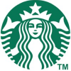 Thumbnail image for A Social Media House of Cards: Starbucks & Foursquare Get It Wrong Again
