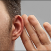 Thumbnail image for Listen first
