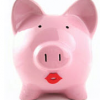 Thumbnail image for Lipstick on a pig