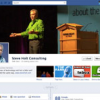 Thumbnail image for Facebook Timeline for Pages: The Silver Lining