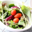 Thumbnail image for Eating Salad With A Spoon