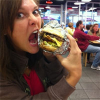 Thumbnail image for Five Guys Marketing