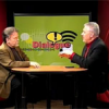Thumbnail image for Steve Holt on 'Dialogue' – EPlusTV 6 (Video)