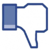 Thumbnail image for 5 Reasons They Aren't Liking Your Facebook Page