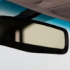 Thumbnail image for The Rear View Mirror Is Smaller… For A Reason