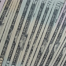 Thumbnail image for Make More Money by Having Fun