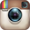 Thumbnail image for 10 Things You Never Knew About Instagram