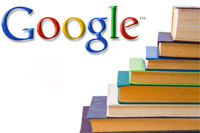 Post image for How Google Is Killing Higher Education
