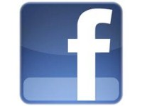 Post image for 10 Things Your Business Needs To Do On Facebook Right Now