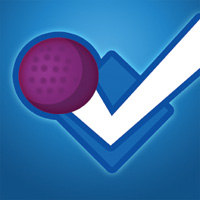 Post image for The 4 Things That Bug Me About Foursquare Users