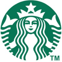 Post image for A Social Media House of Cards: Starbucks & Foursquare Get It Wrong Again