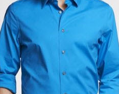Post image for The guy with the bright shirts