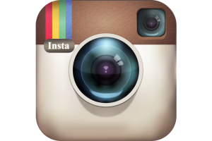 Post image for 10 Things You Never Knew About Instagram