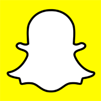 Post image for 7 ideas for using Snapchat for business