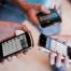 Thumbnail image for Do Mobile Check-Ins Really Matter?