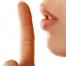 Thumbnail image for Shhh…..My Secret List