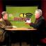 Thumbnail image for Steve Holt on 'Dialogue' – EPlusTV 6 (Video)