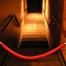 Thumbnail image for Behind the Velvet Rope